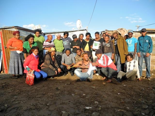 Mshini Wam   South African SDI Alliance 0e3168aac0de
