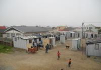 Kuku Town