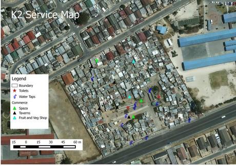 k2_service_map_medium